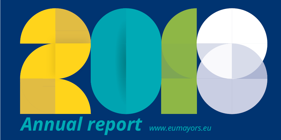 annual report 2018 large